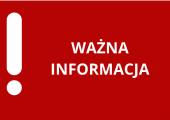ważna-informacja